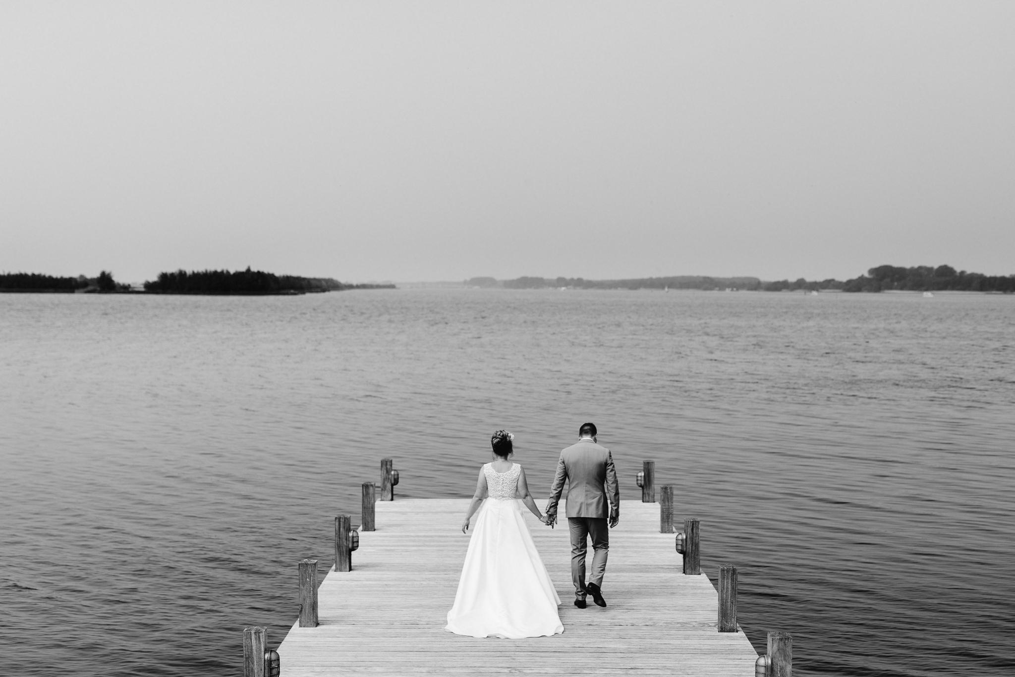 00010-web-portfolio-laurie-karine-trouwfotografie