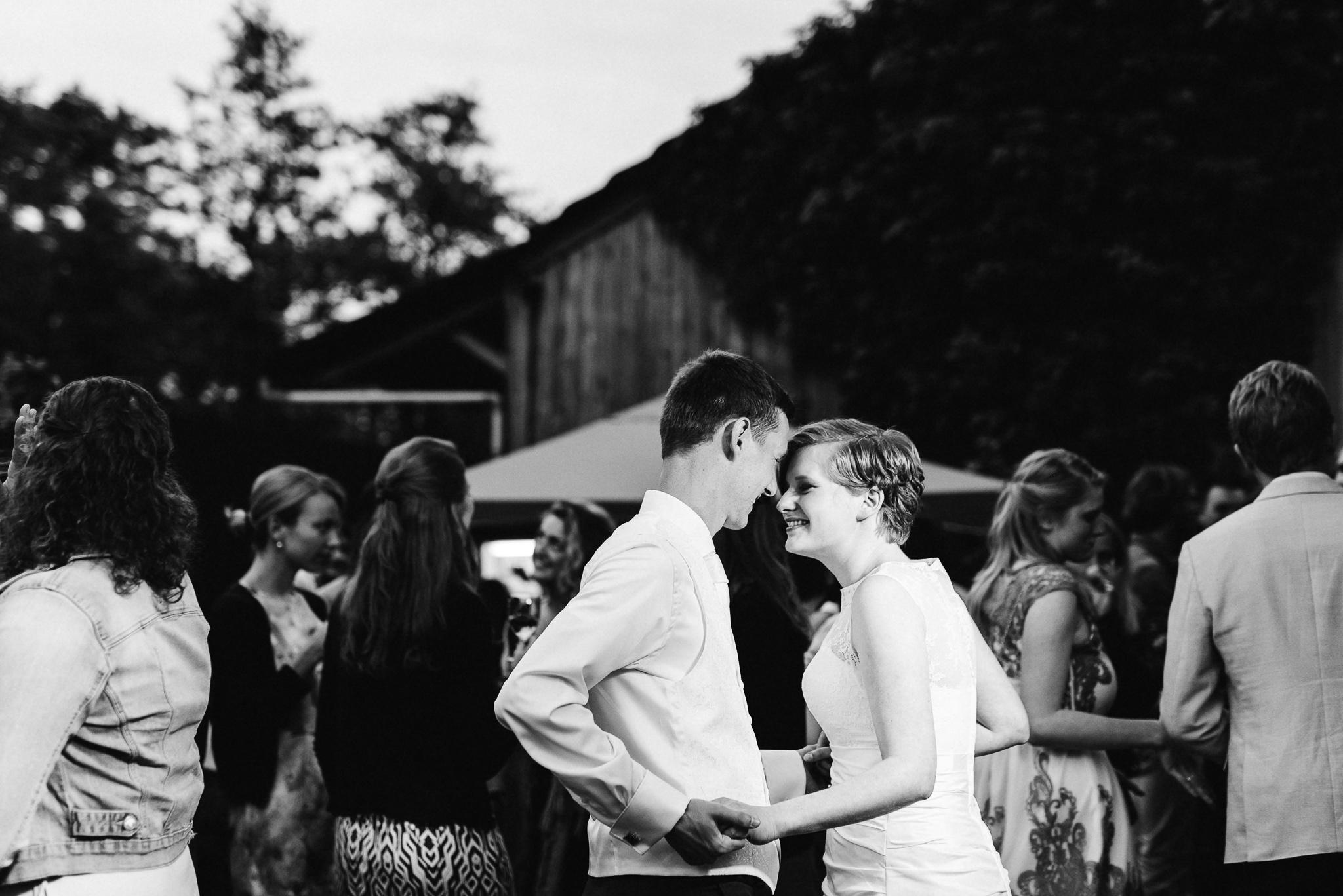00040-web-portfolio-laurie-karine-trouwfotografie