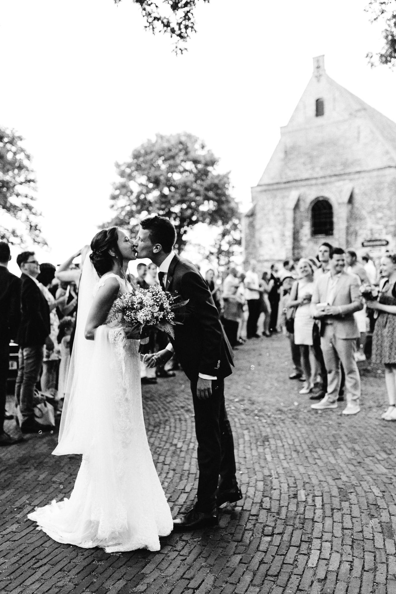 00042-web-portfolio-laurie-karine-trouwfotografie