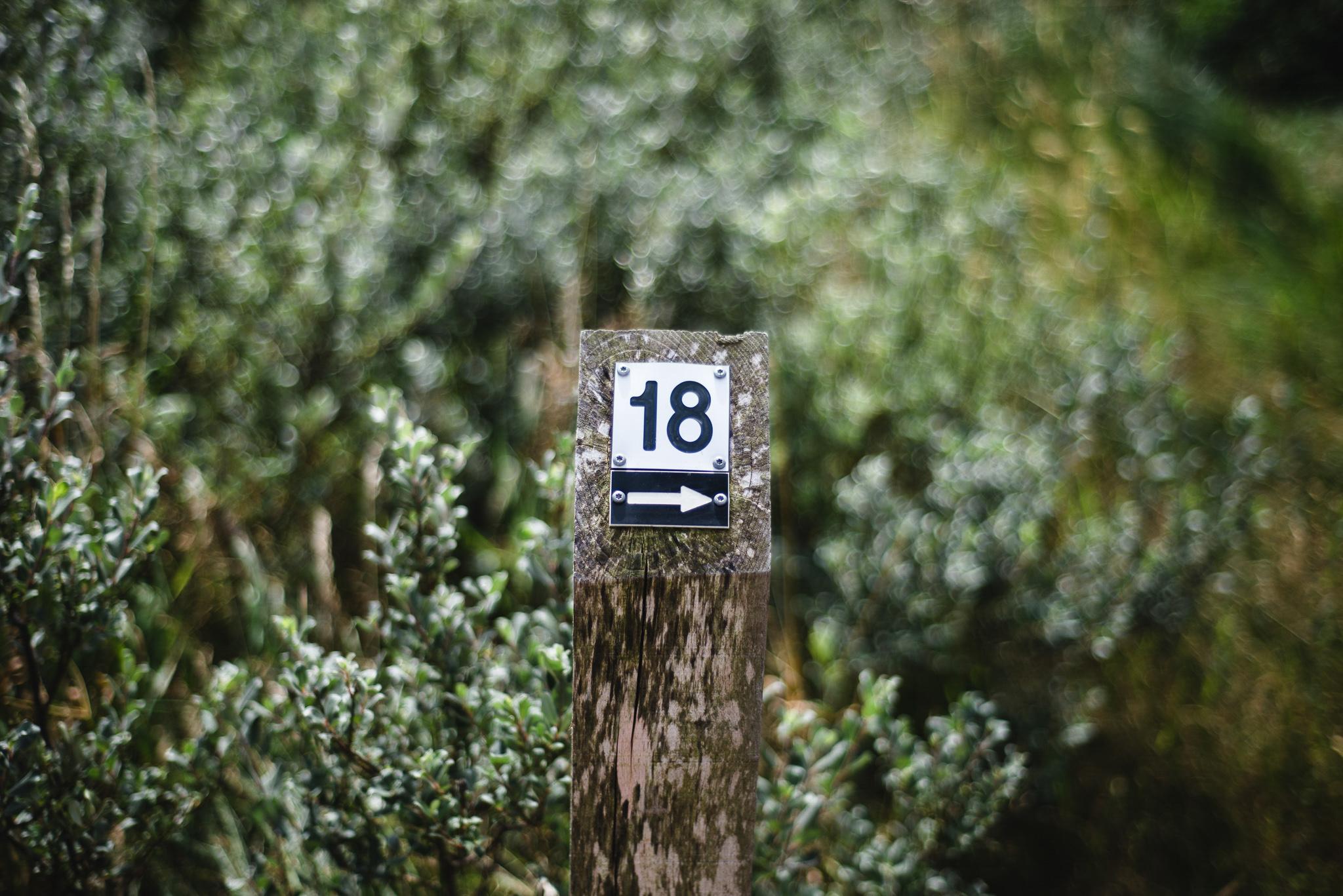 03 van 09 - rustige plekken waar ik wil kamperen - 2158