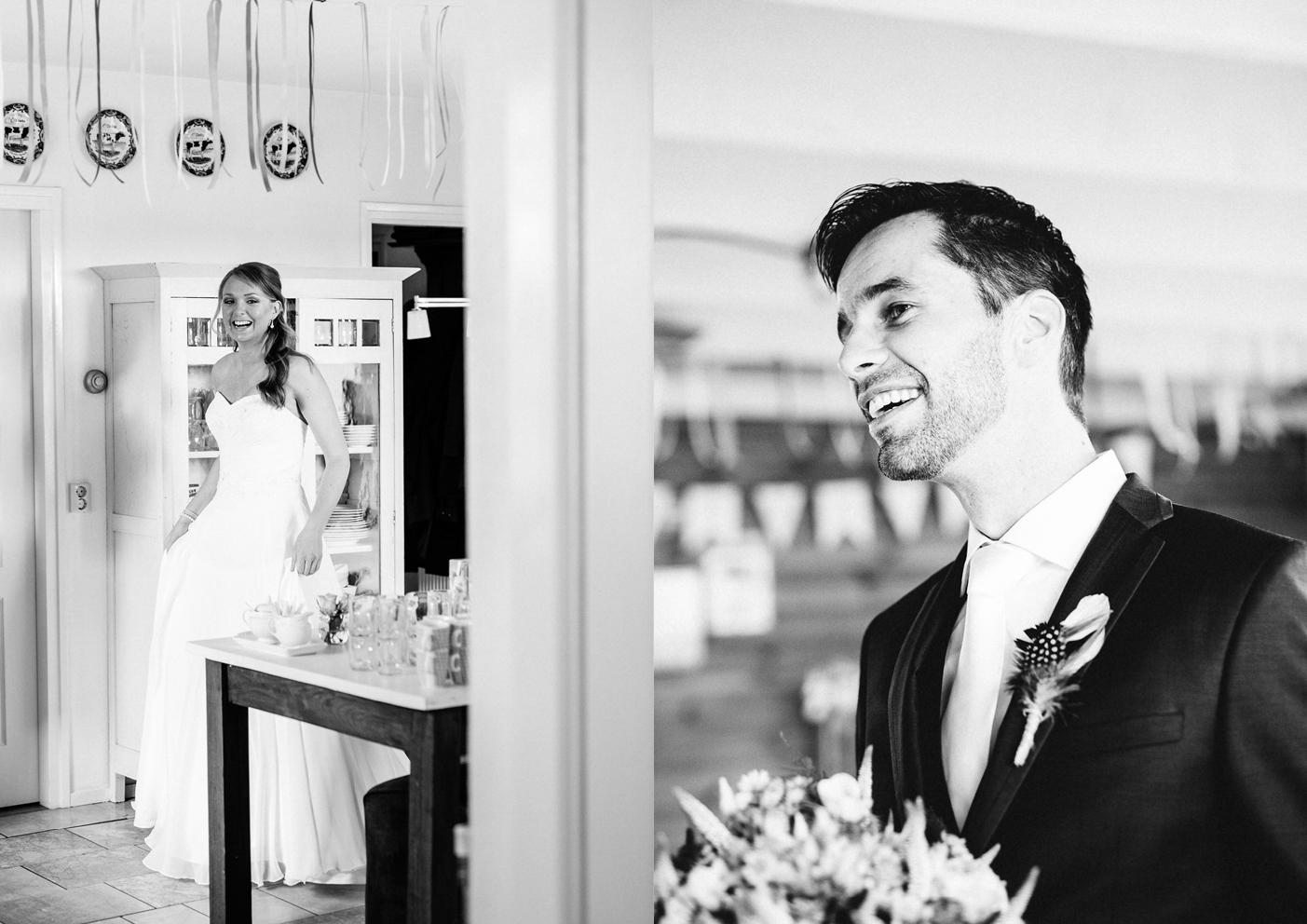07 van 51 - trouwfotografie-gelske-reinier-friesland - 01