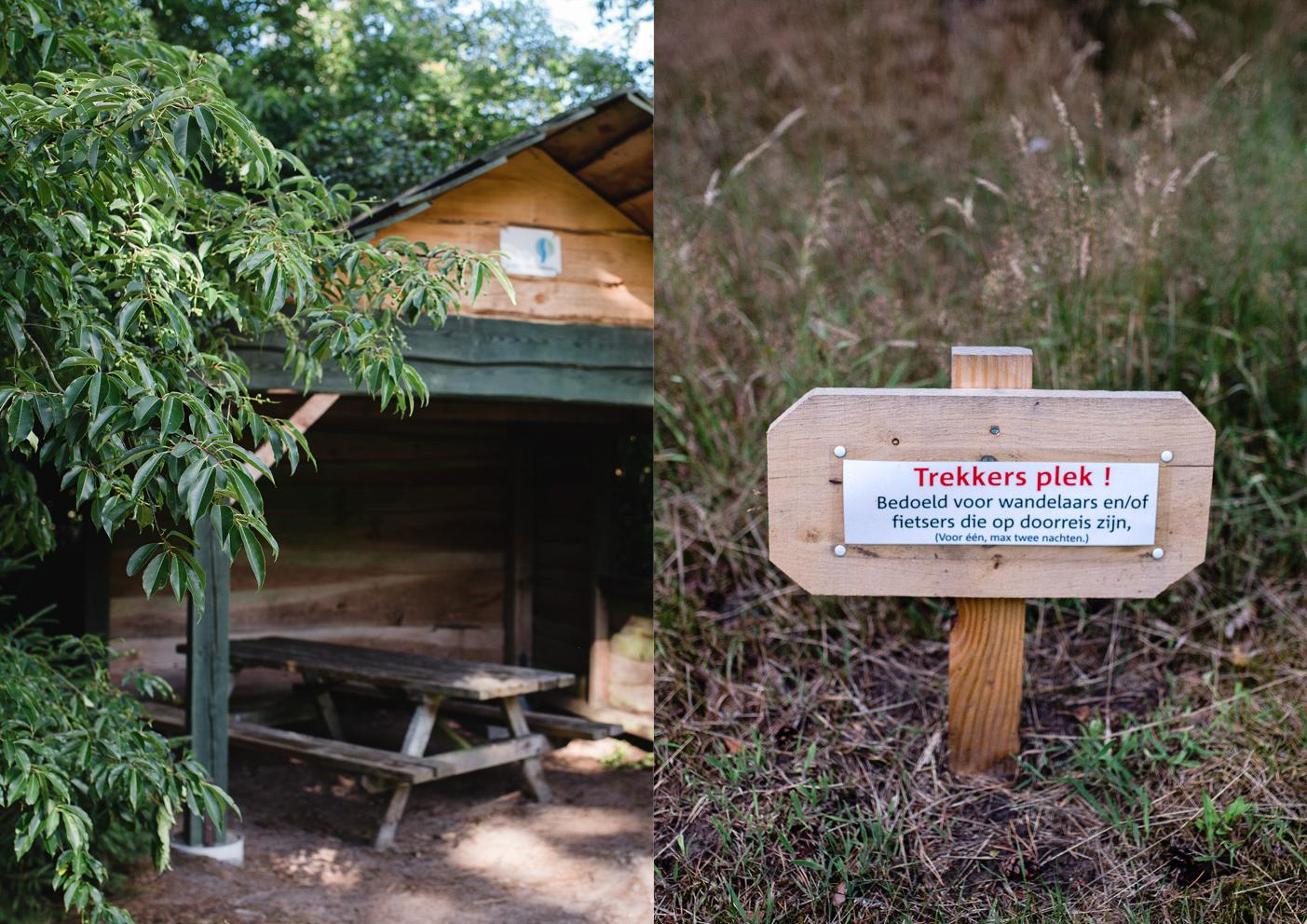 08 van 09 - rustige plekken waar ik wil kamperen -_