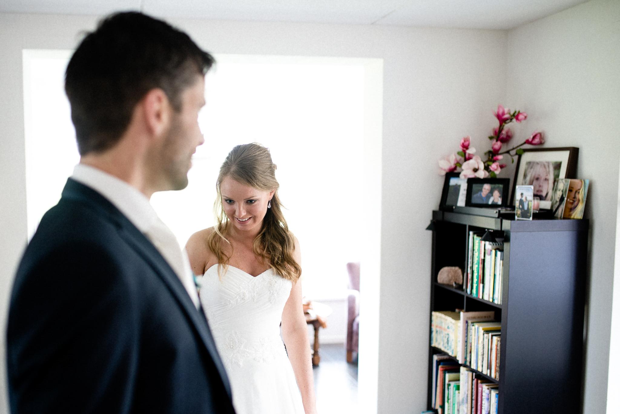 08 van 51 - trouwfotografie-gelske-reinier-friesland - 2055