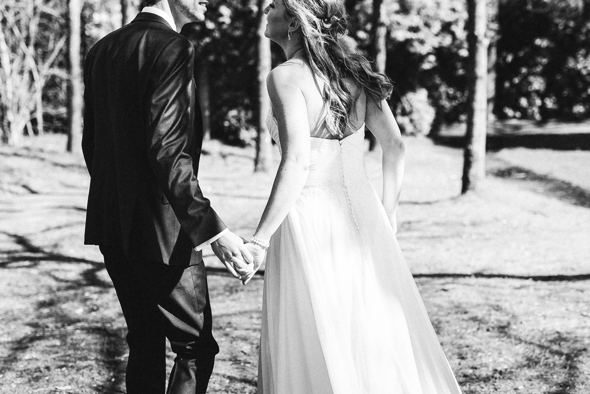 14 van 51 - trouwfotografie-gelske-reinier-friesland - 0117