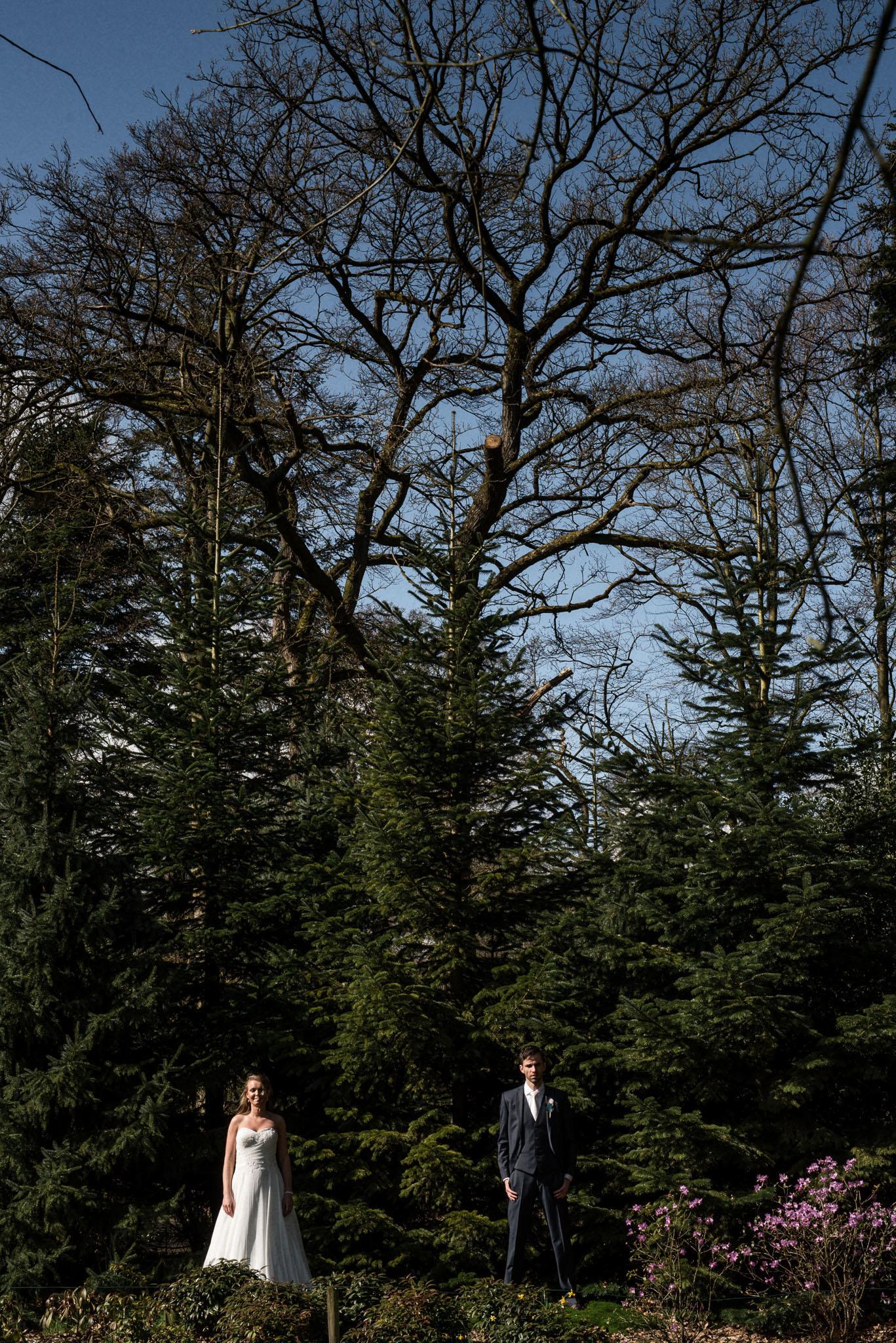 19 van 51 - trouwfotografie-gelske-reinier-friesland - 0076