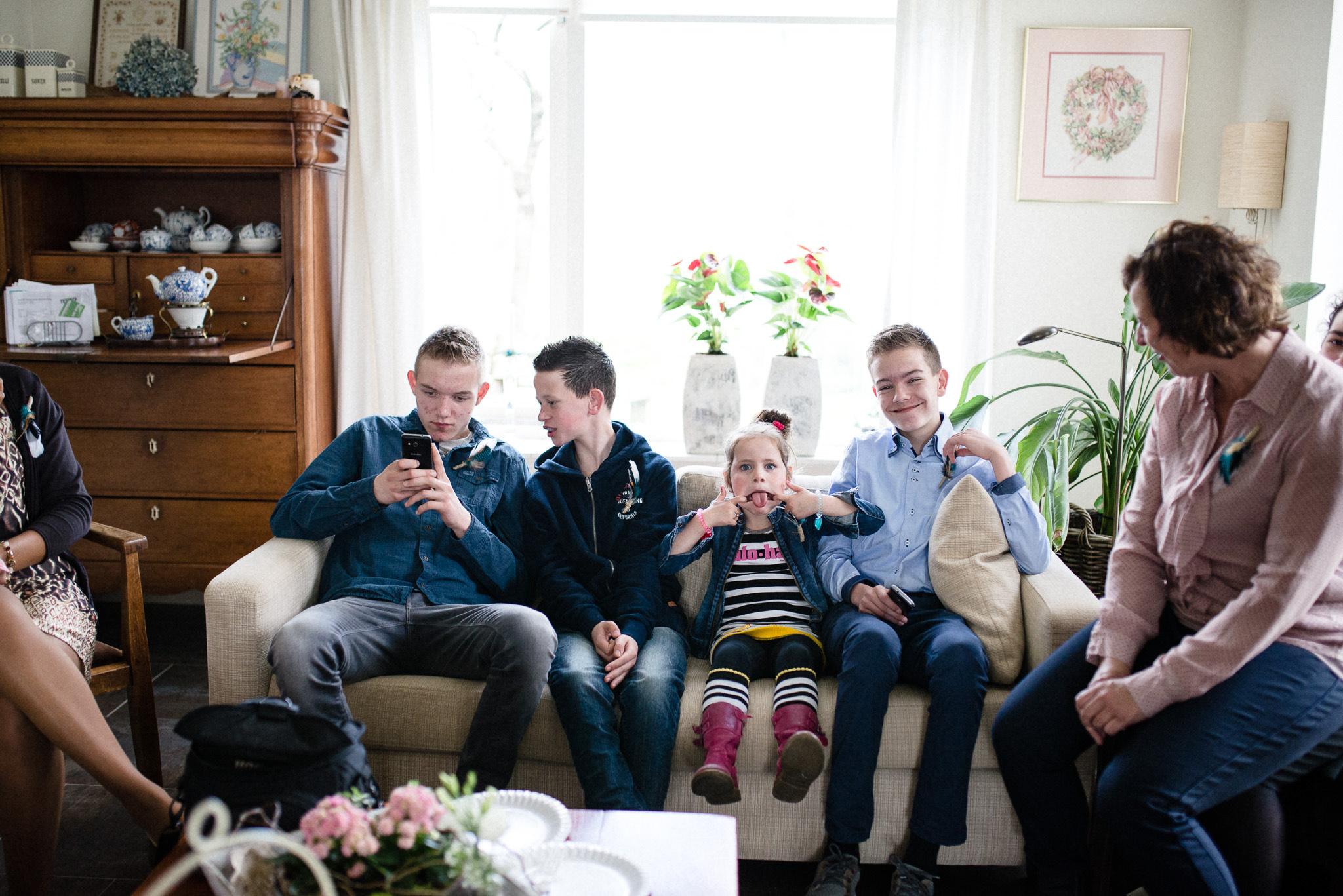 27 van 51 - trouwfotografie-gelske-reinier-friesland - 2358