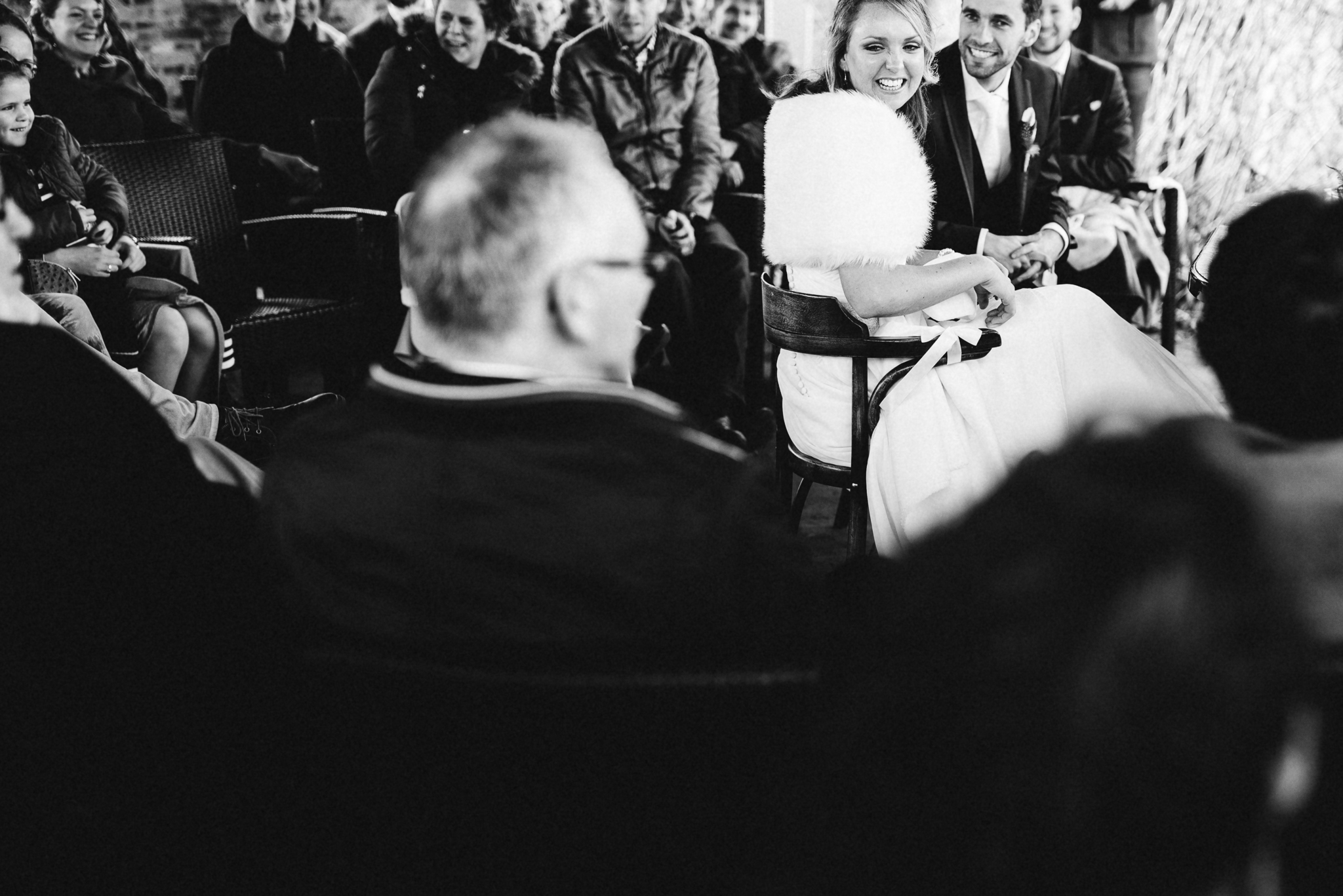 29 van 51 - trouwfotografie-gelske-reinier-friesland - 0594