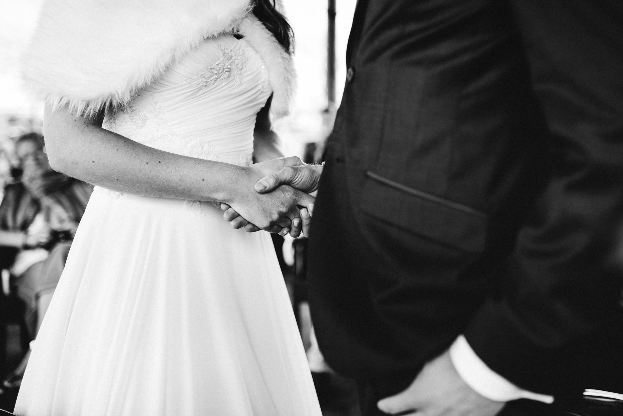 31 van 51 - trouwfotografie-gelske-reinier-friesland - 2464