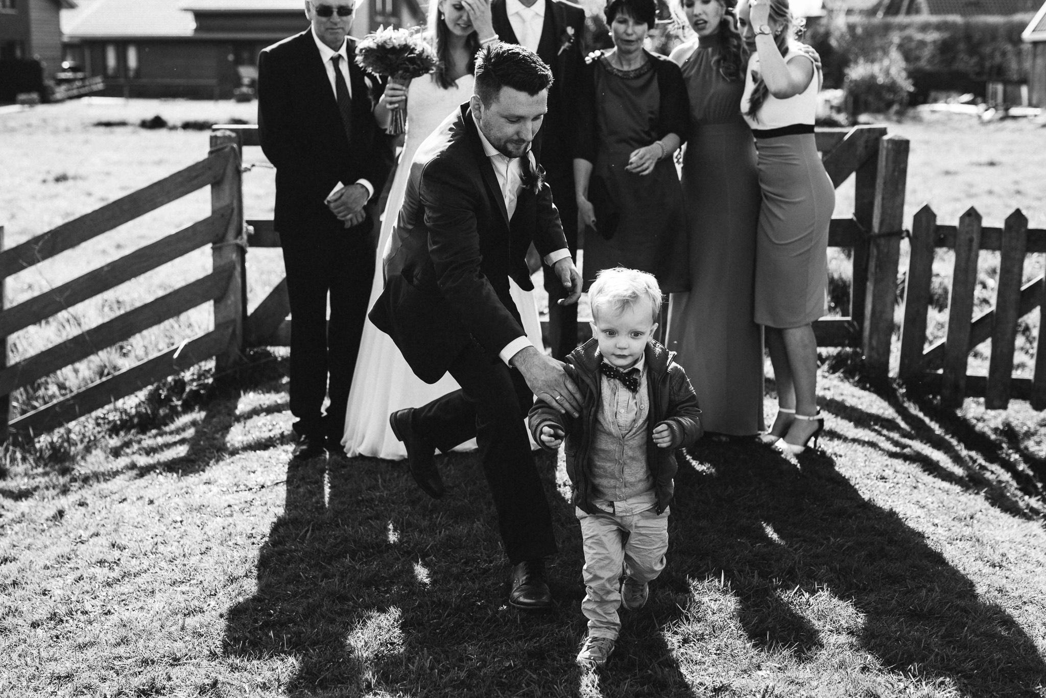 36 van 51 - trouwfotografie-gelske-reinier-friesland - 1039