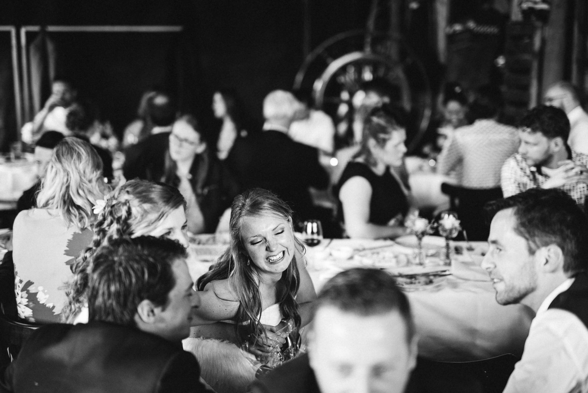 40 van 51 - trouwfotografie-gelske-reinier-friesland - 1218