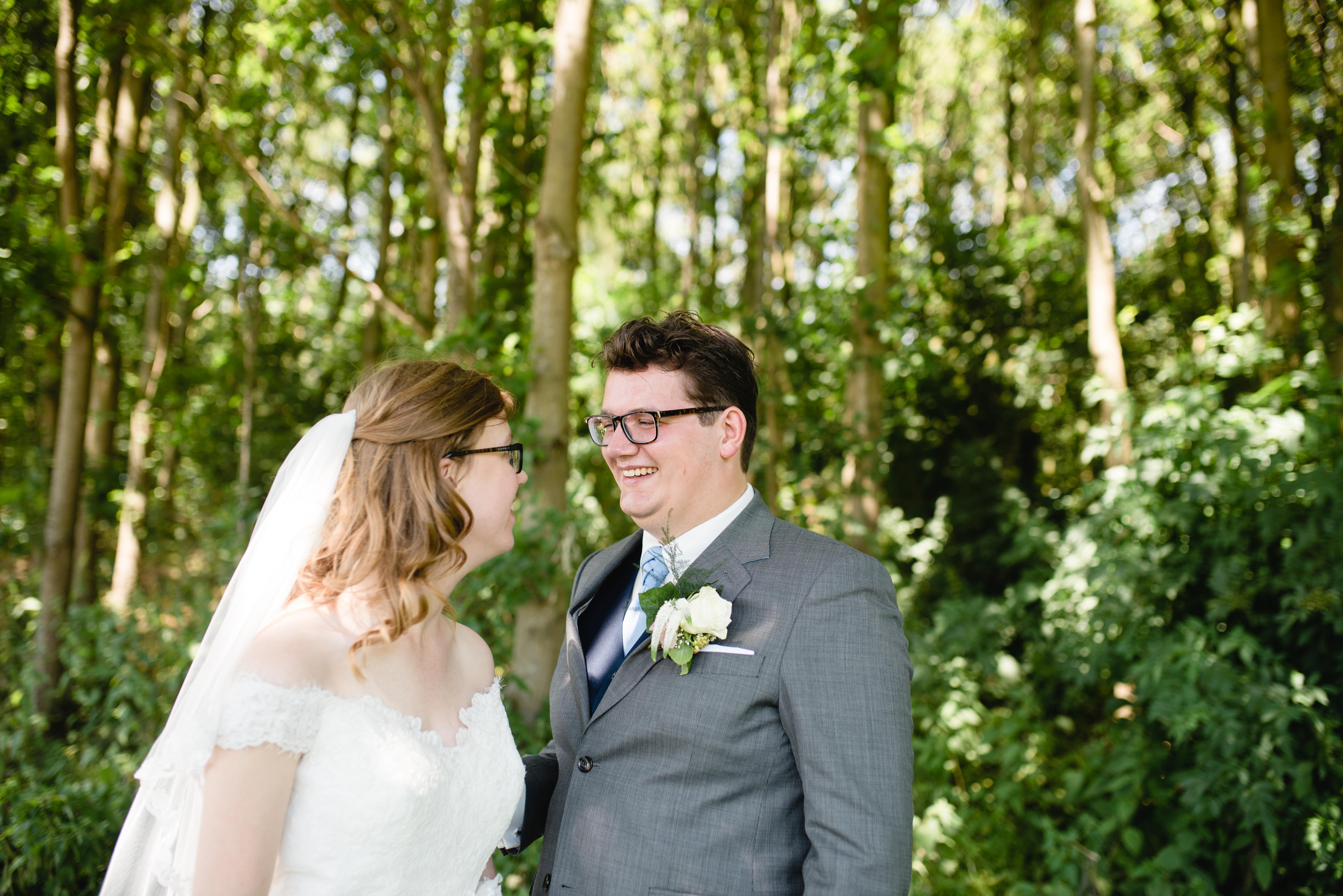 Eric en Arianne trouwfotografie Rotterdam (1 van 1)-2