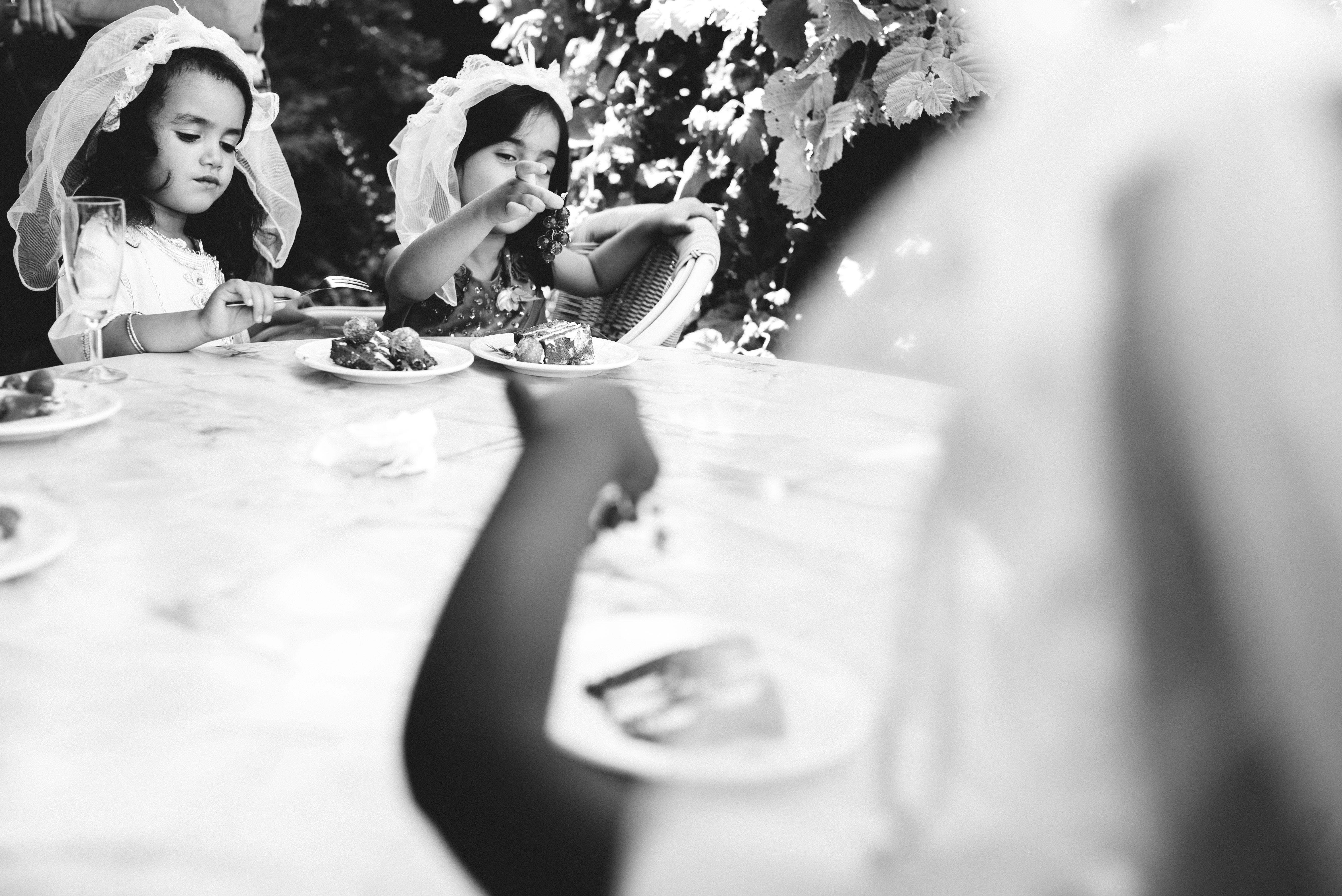 Eric en Arianne trouwfotografie Rotterdam (19 van 43)