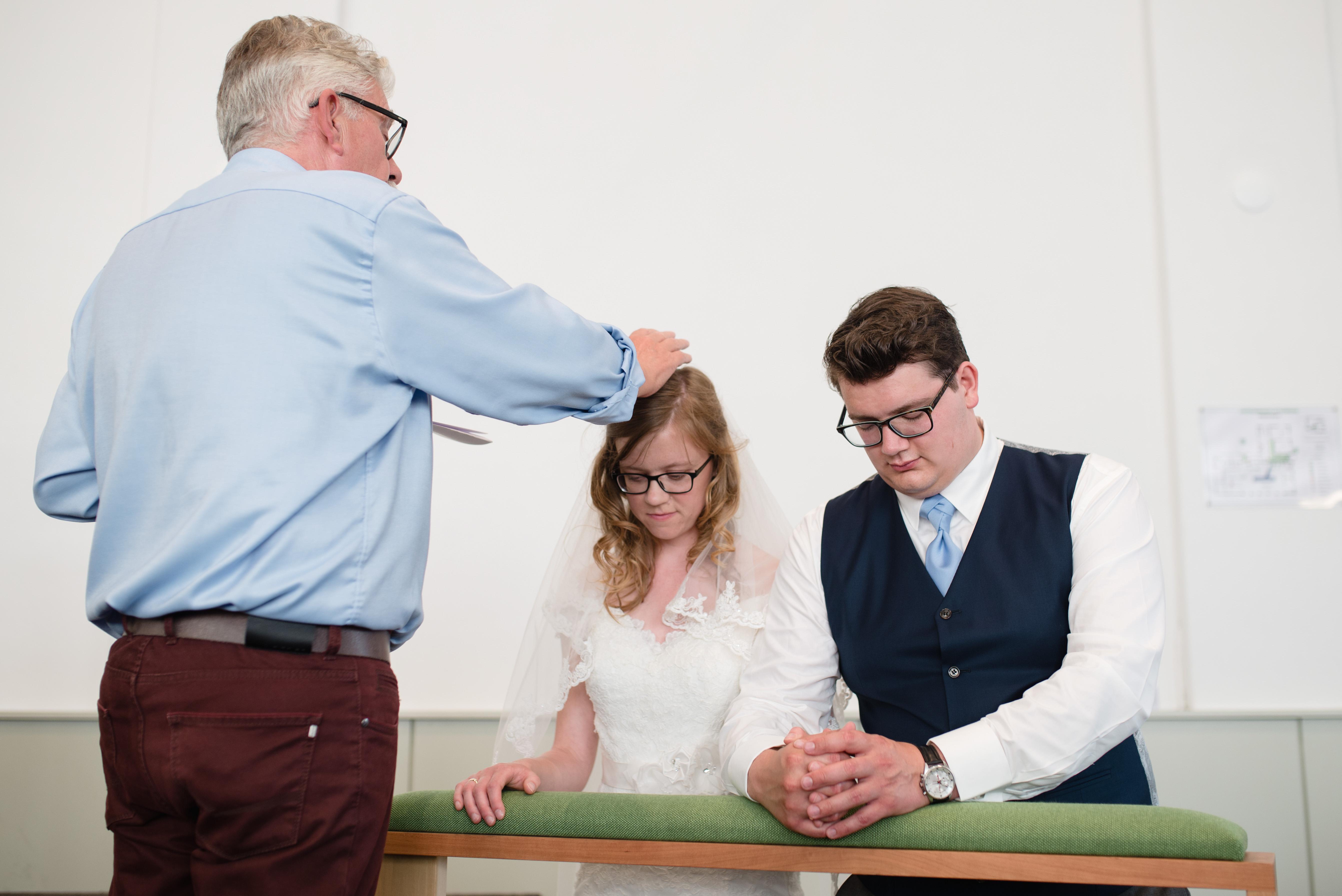 Eric en Arianne trouwfotografie Rotterdam (41 van 43)