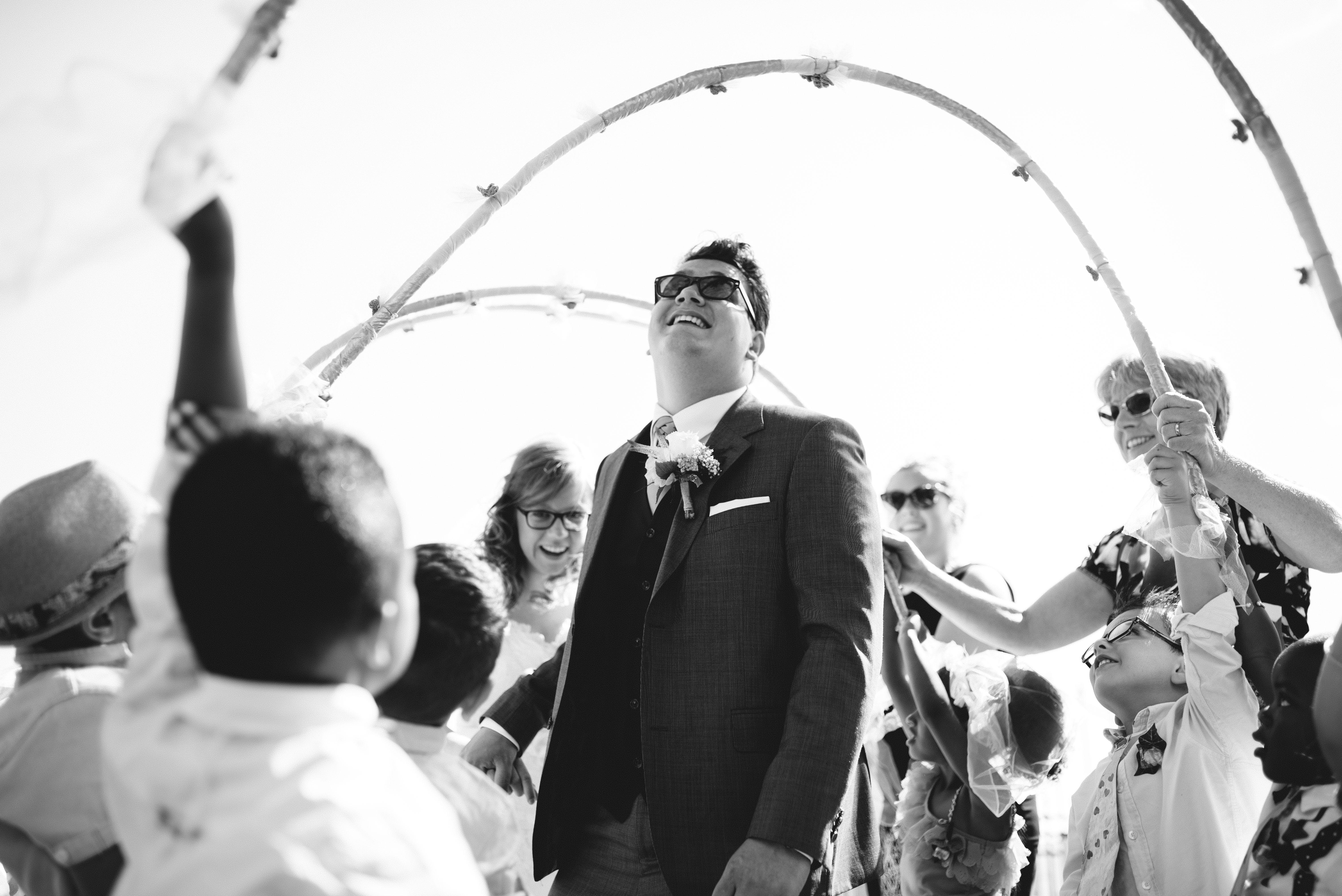 Eric en Arianne trouwfotografie Rotterdam (7 van 43)