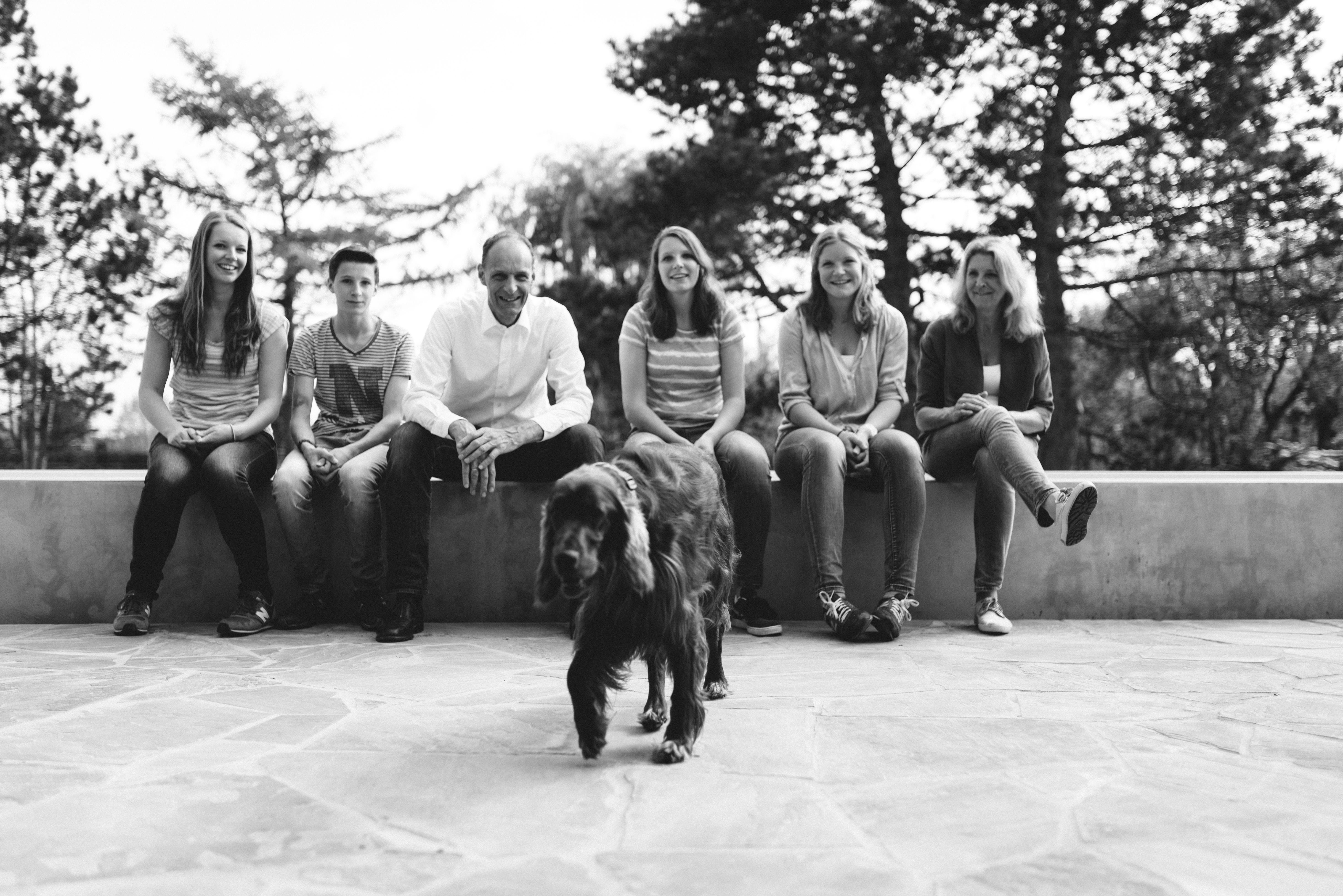 Familie de Leeuw blog (6 van 27)