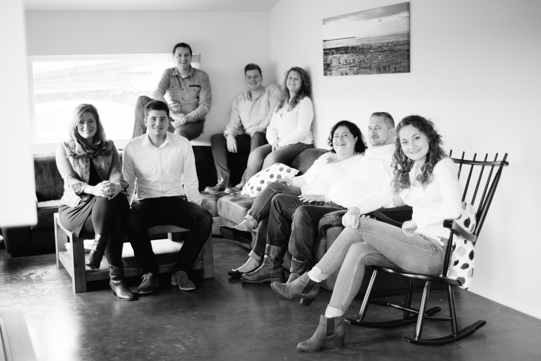 Familiefoto's Friesland (28 van 28)