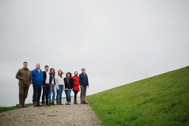 Familiefoto's Friesland (3 van 28)