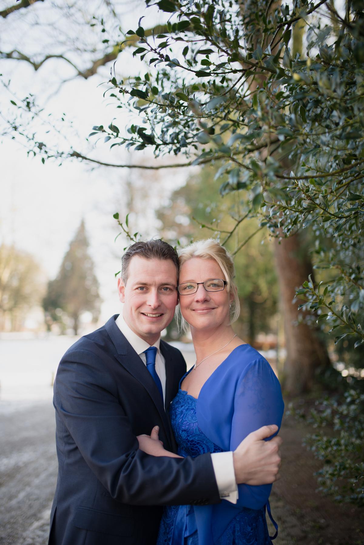 Fotografie van doop, belijdenis en trouwdienst van Janine en Arjen (12 van 55)