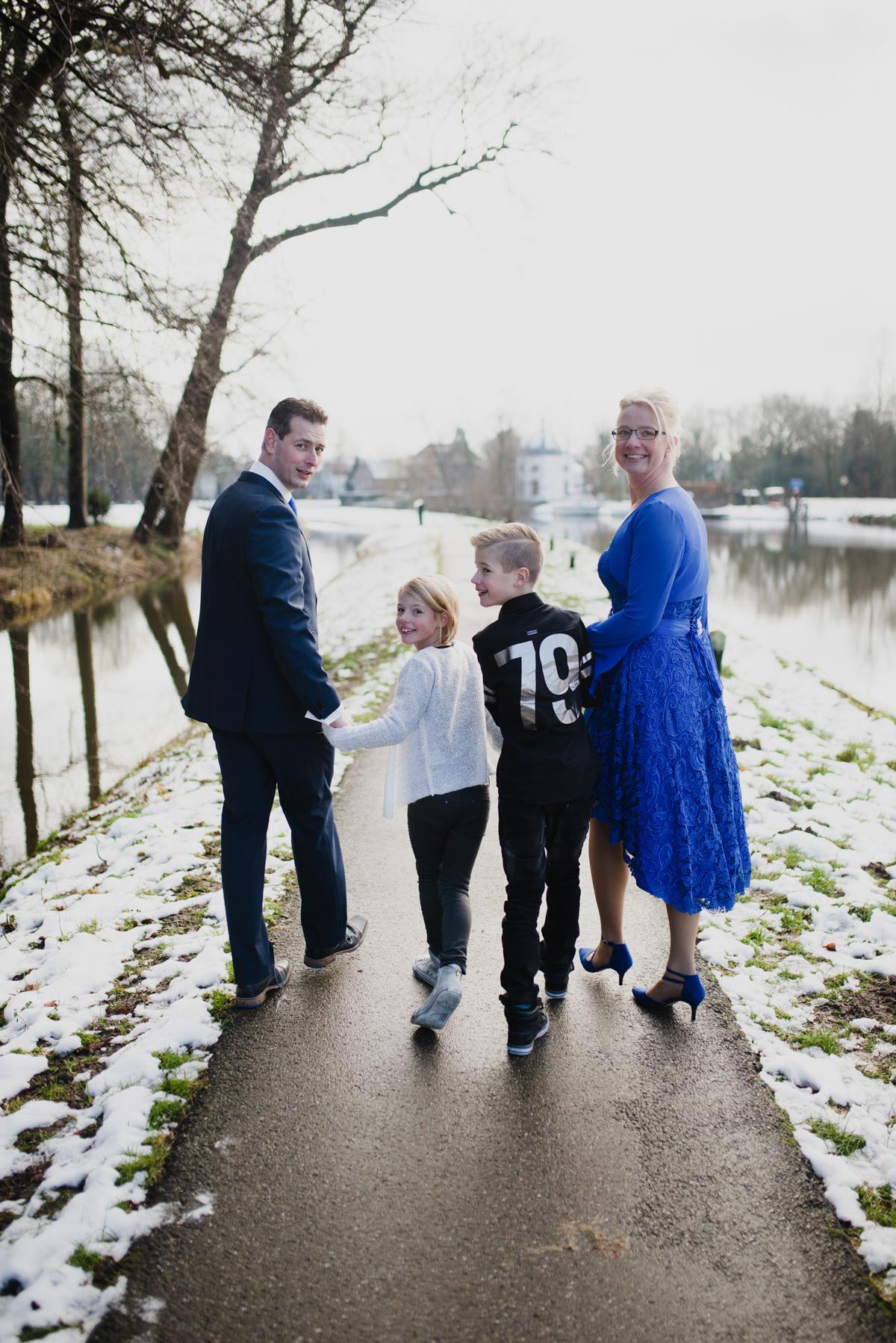 Fotografie van doop, belijdenis en trouwdienst van Janine en Arjen (22 van 55)