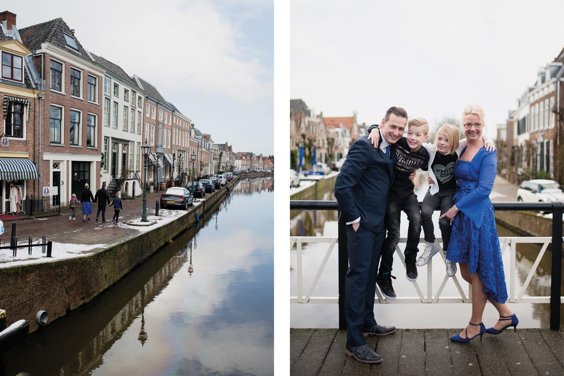 Fotografie van doop, belijdenis en trouwdienst van Janine en Arjen (24 van 55)