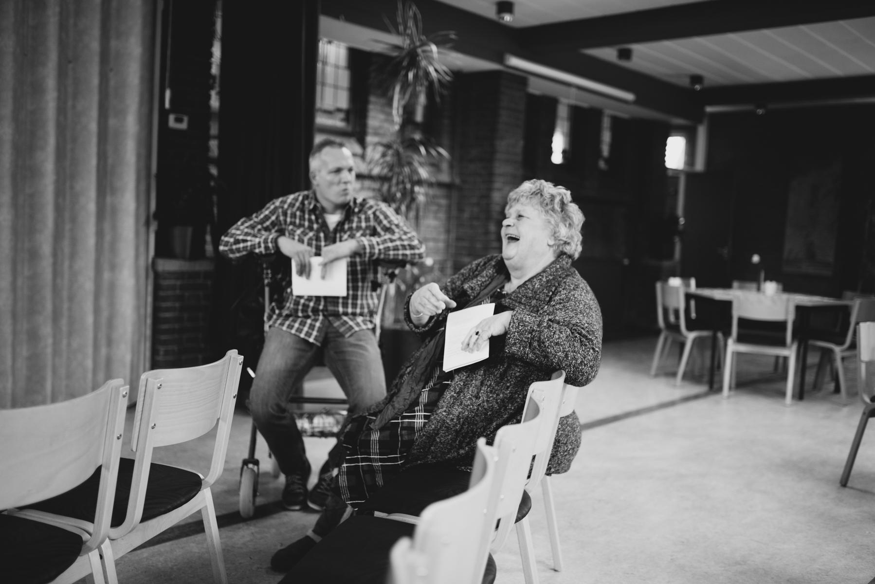 Fotografie van doop, belijdenis en trouwdienst van Janine en Arjen (27 van 55)