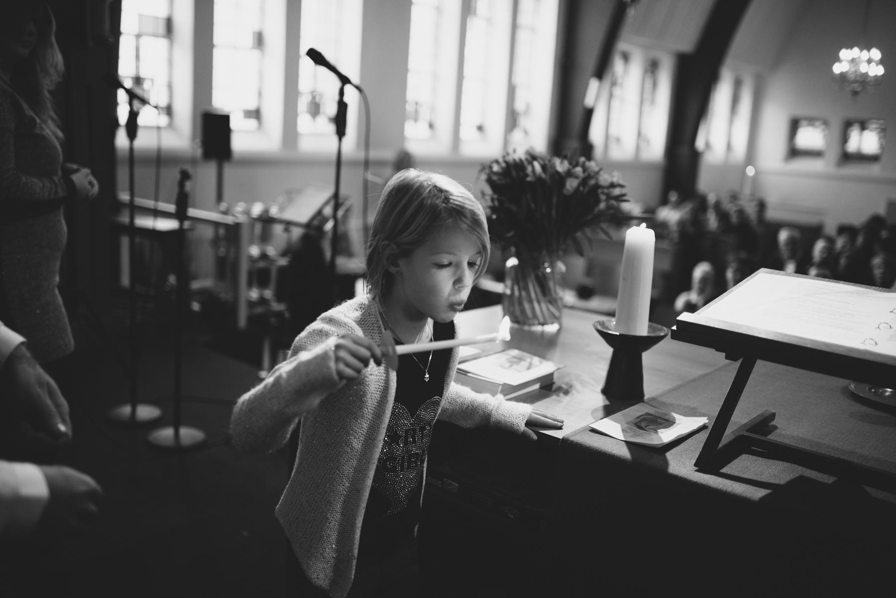 Fotografie van doop, belijdenis en trouwdienst van Janine en Arjen (33 van 55)