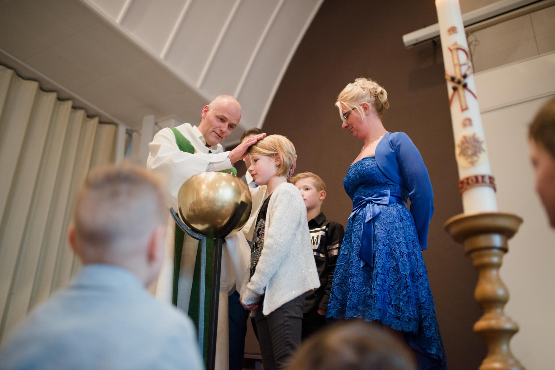 Fotografie van doop, belijdenis en trouwdienst van Janine en Arjen (41 van 55)