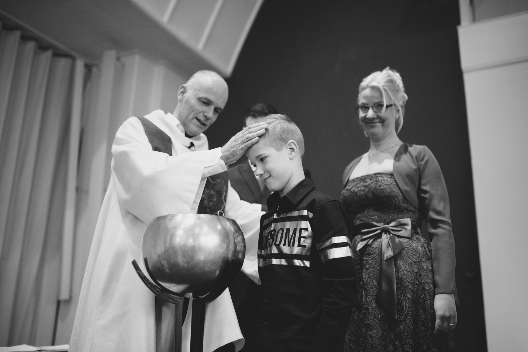 Fotografie van doop, belijdenis en trouwdienst van Janine en Arjen (42 van 55)