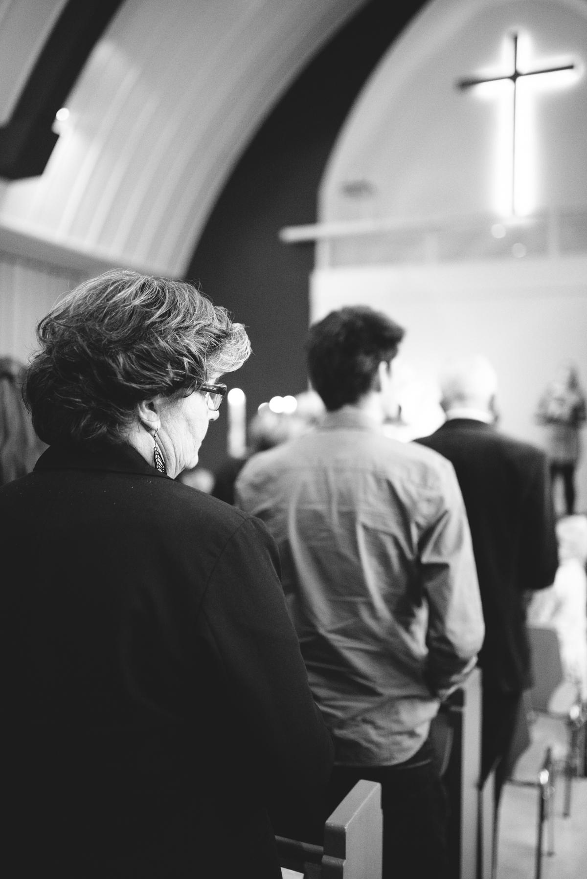 Fotografie van doop, belijdenis en trouwdienst van Janine en Arjen (49 van 55)
