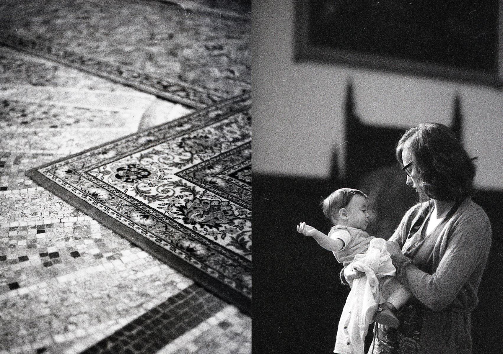Gersom en Gerdien - analoge trouwfotografie (11 van 42)