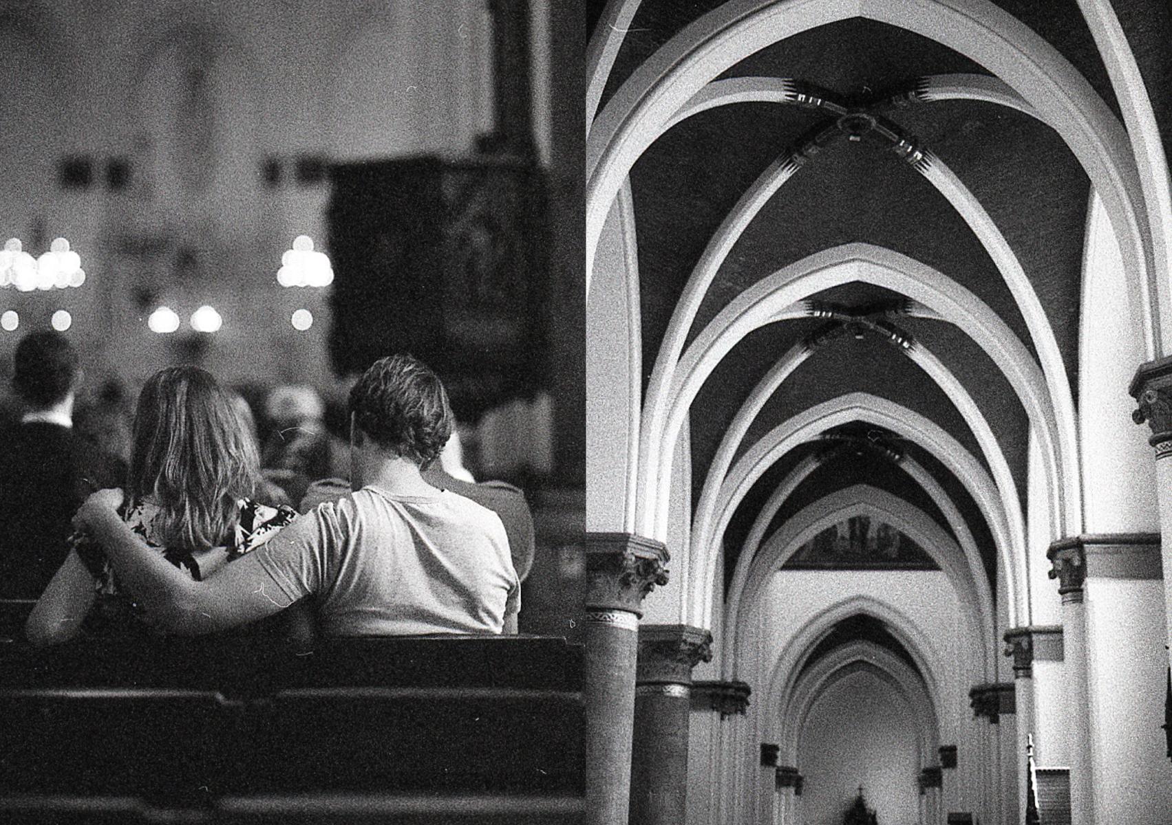 Gersom en Gerdien - analoge trouwfotografie (26 van 42)