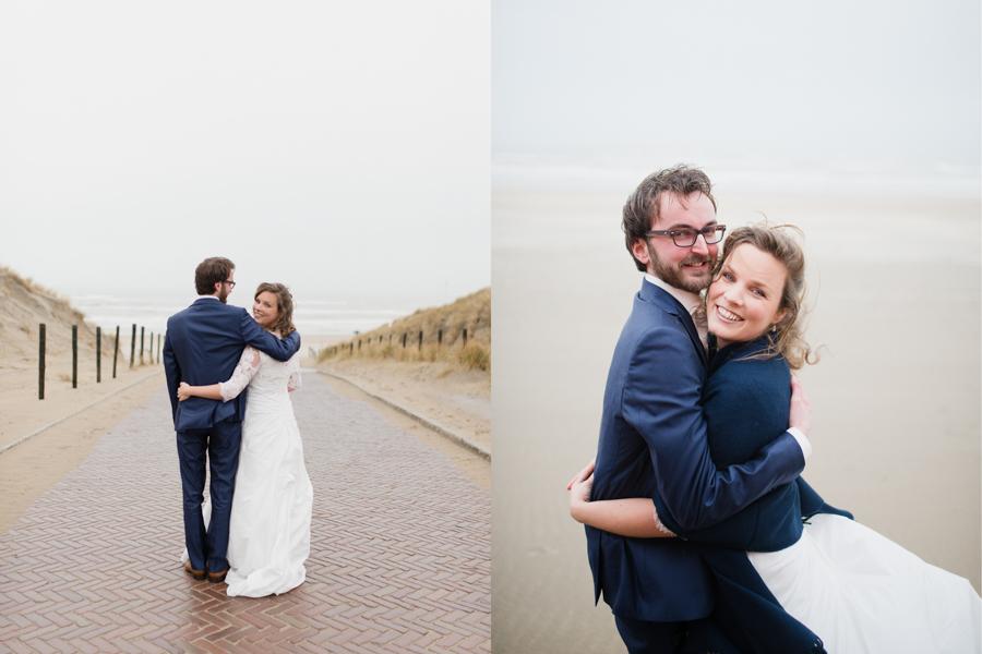 Mariska en Rogier trouwfotografie  (13 van 56)