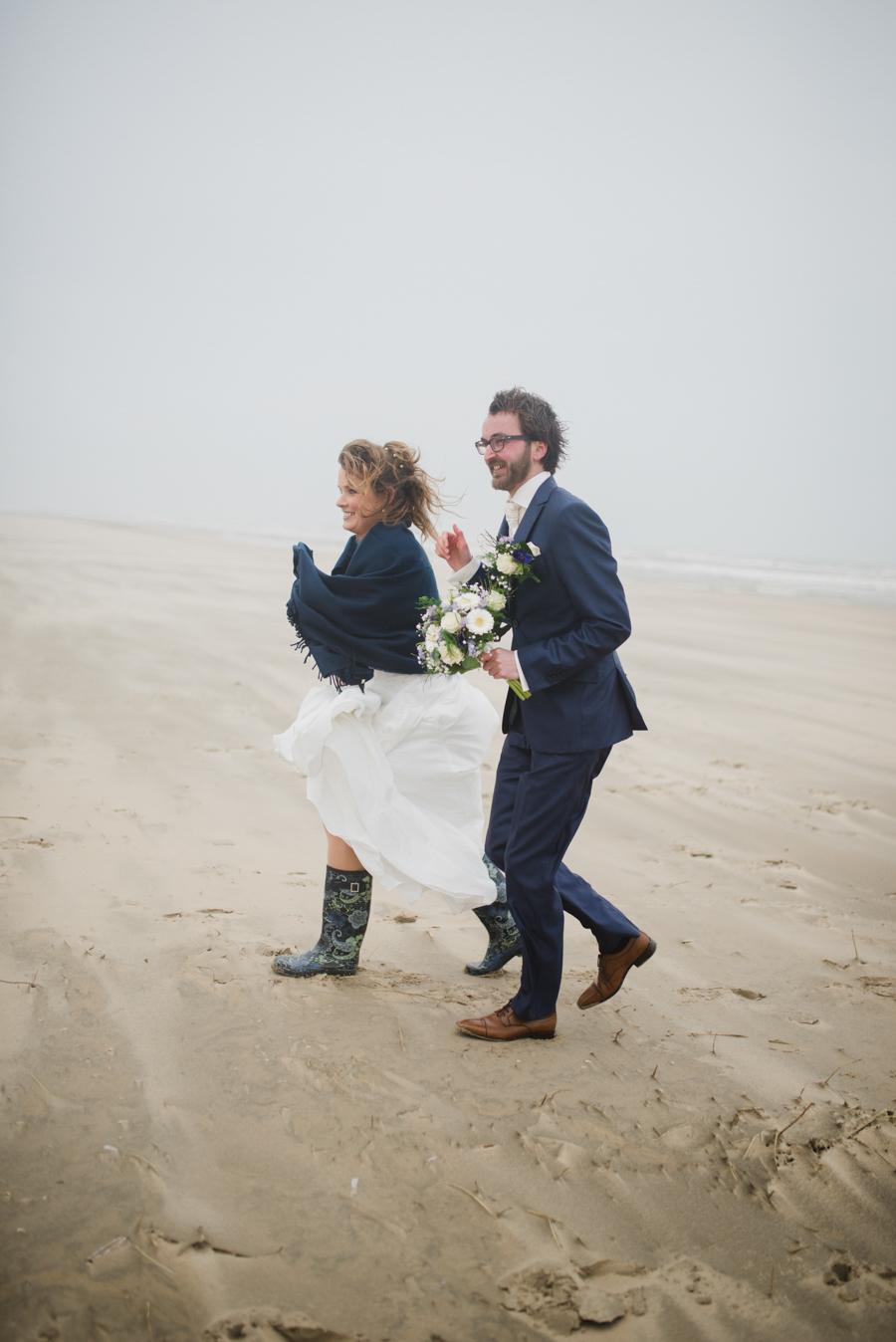 Mariska en Rogier trouwfotografie  (17 van 56)