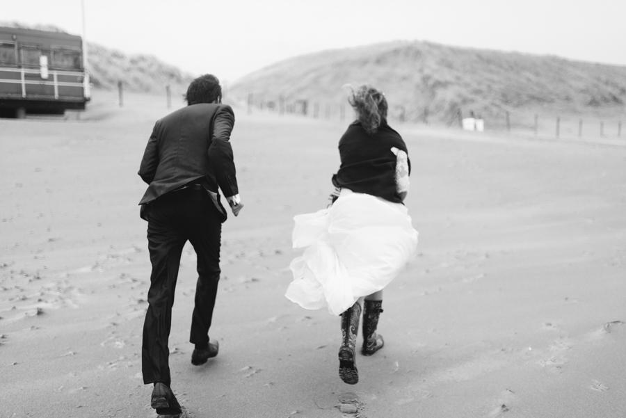 Mariska en Rogier trouwfotografie  (18 van 56)