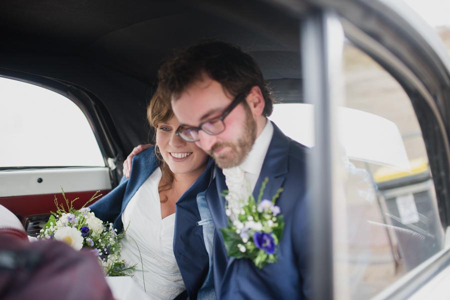 Mariska en Rogier trouwfotografie  (20 van 56)
