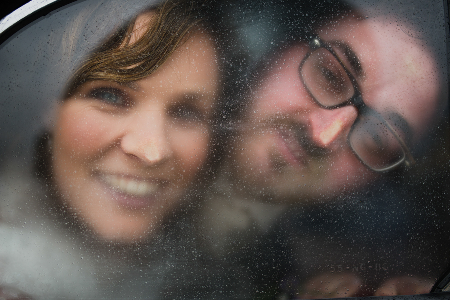 Mariska en Rogier trouwfotografie  (21 van 56)
