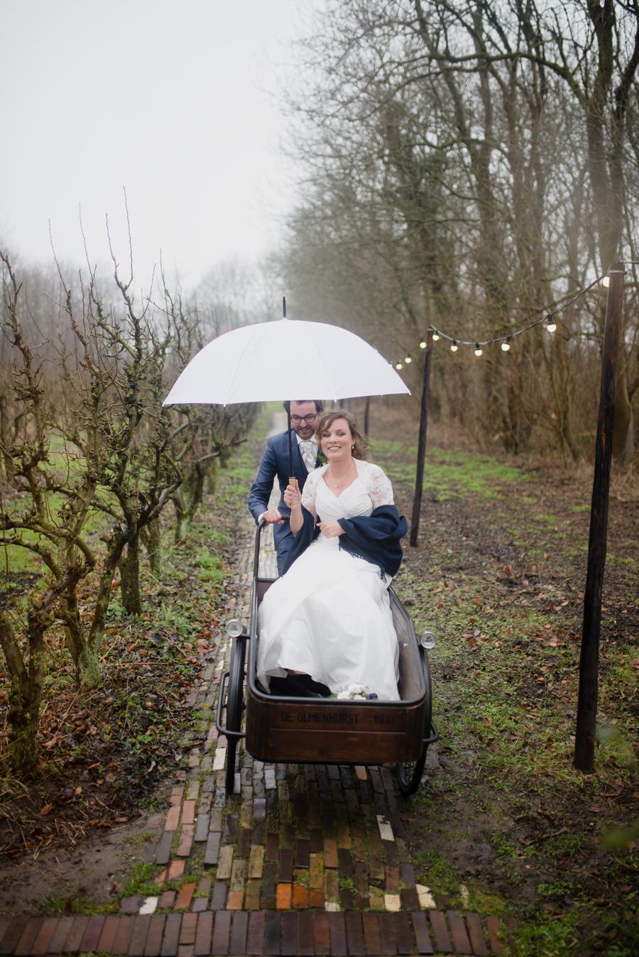Mariska en Rogier trouwfotografie  (23 van 56)