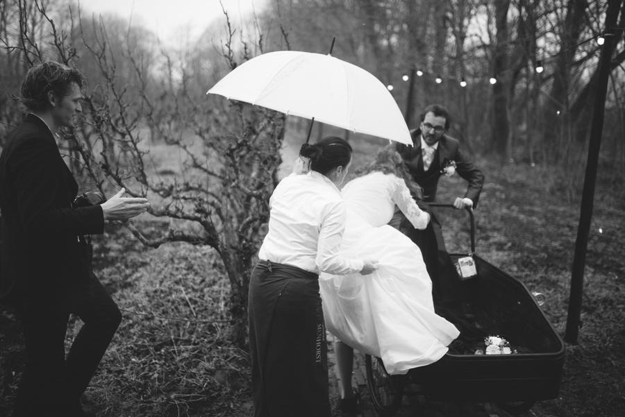 Mariska en Rogier trouwfotografie  (24 van 56)