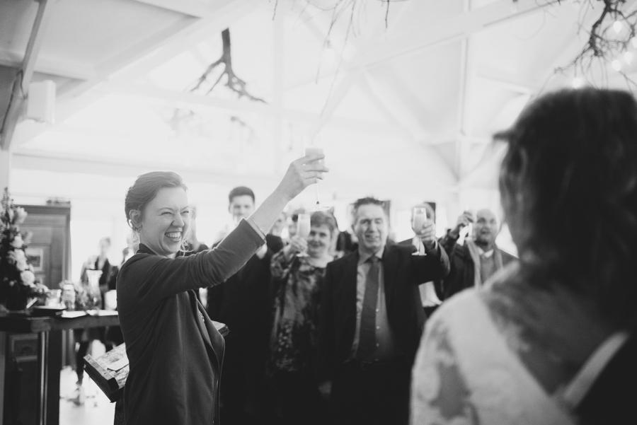 Mariska en Rogier trouwfotografie  (30 van 56)