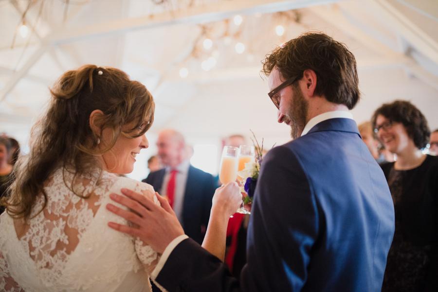 Mariska en Rogier trouwfotografie  (31 van 56)