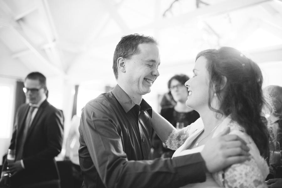 Mariska en Rogier trouwfotografie  (32 van 56)