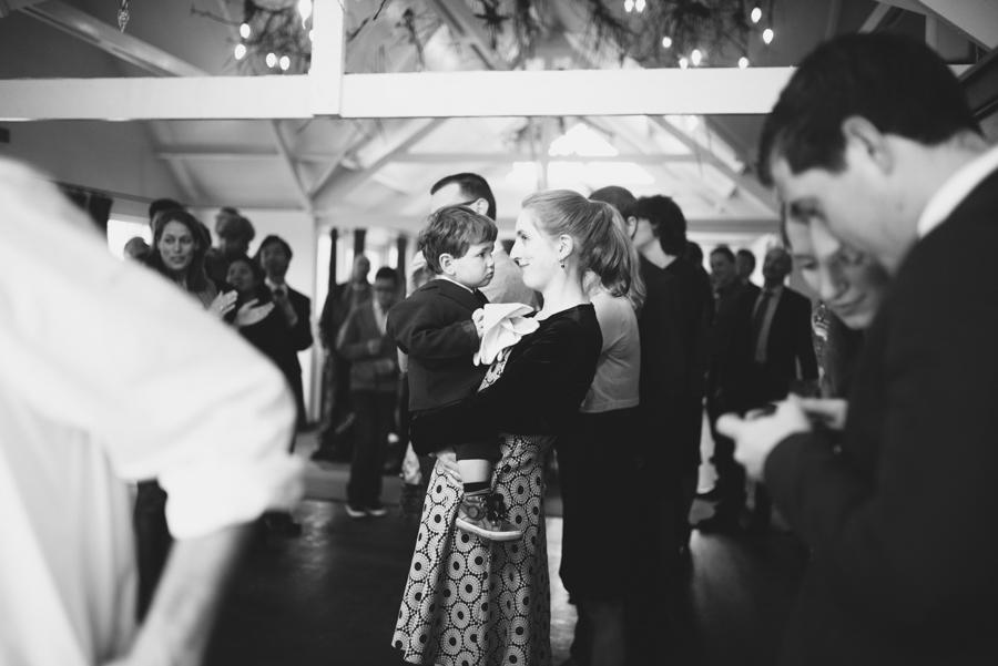 Mariska en Rogier trouwfotografie  (34 van 56)
