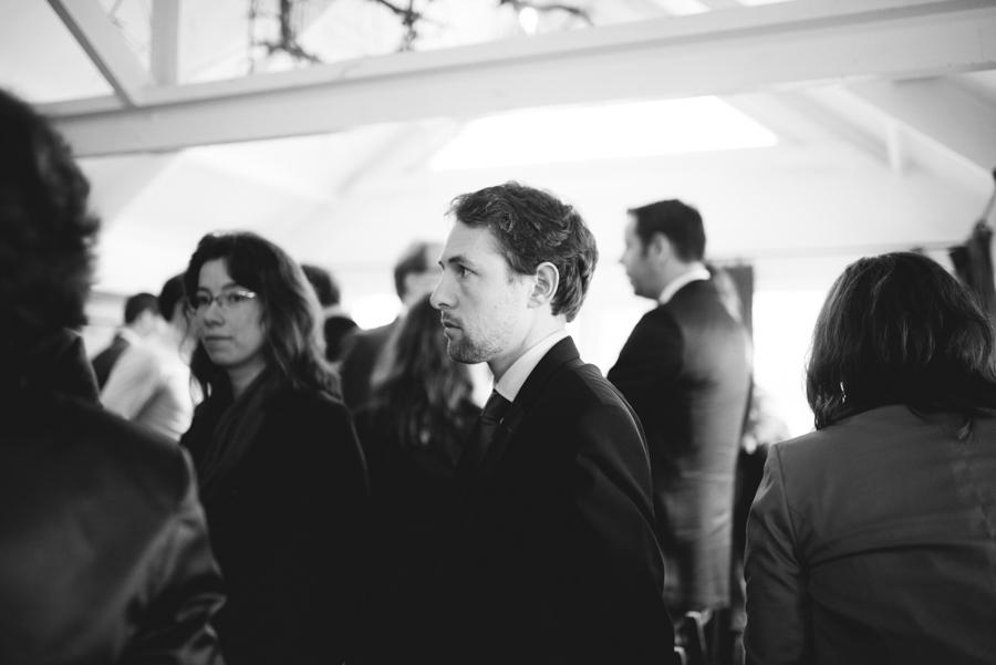 Mariska en Rogier trouwfotografie  (35 van 56)