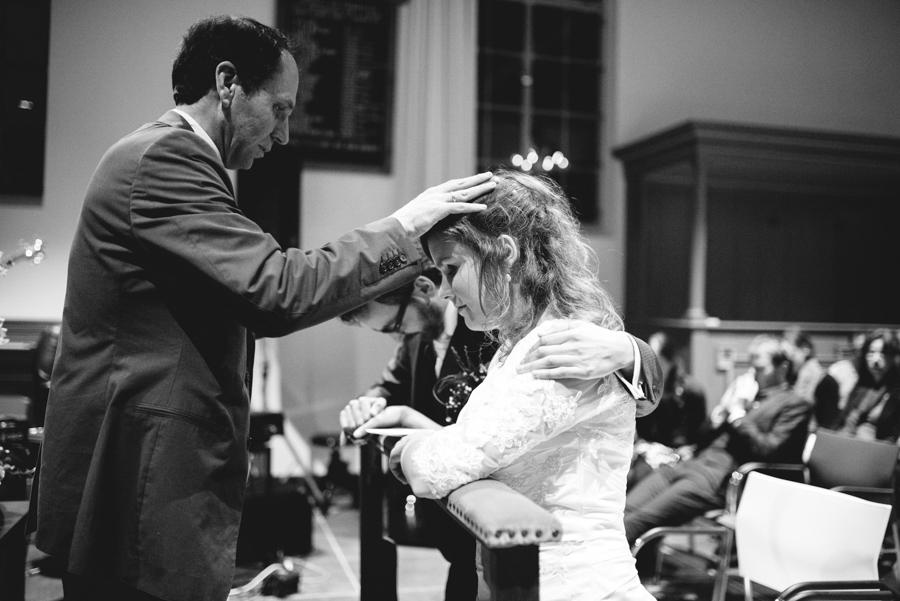Mariska en Rogier trouwfotografie  (51 van 56)