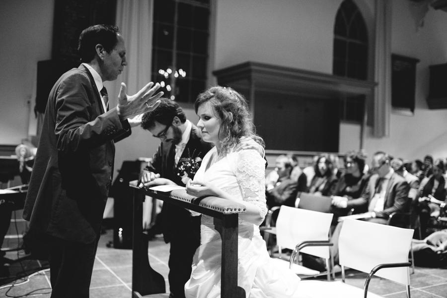 Mariska en Rogier trouwfotografie  (52 van 56)