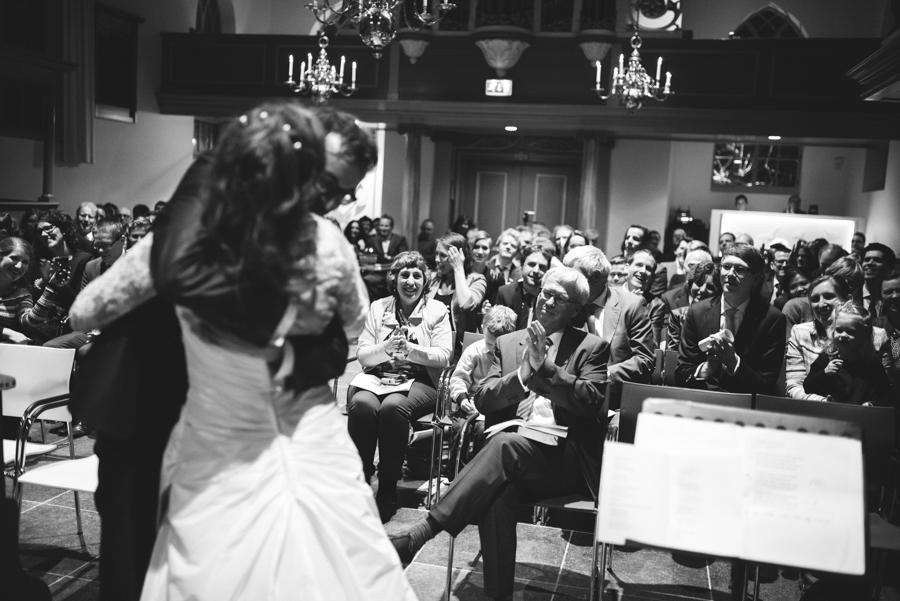 Mariska en Rogier trouwfotografie  (53 van 56)