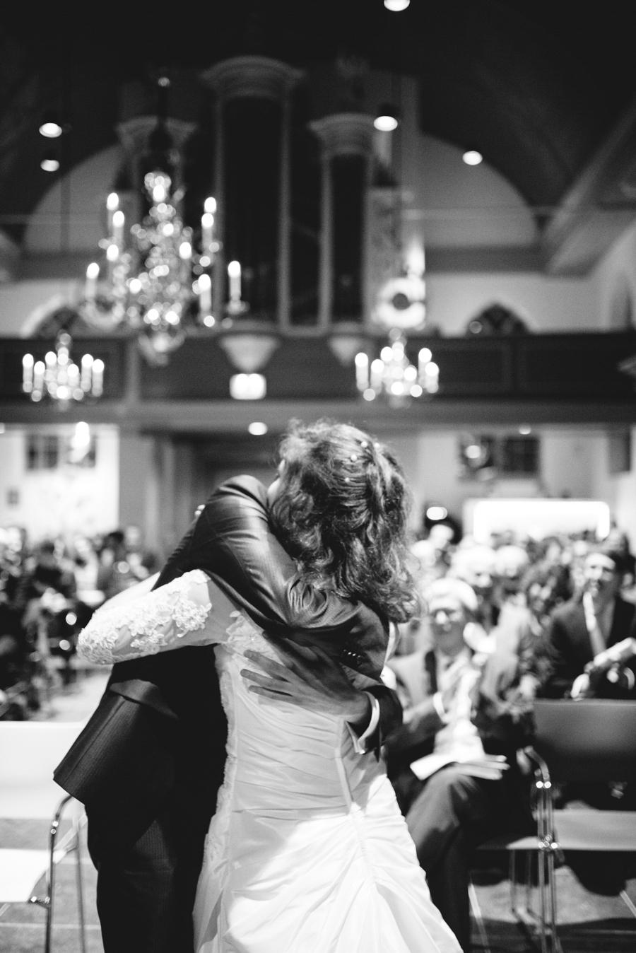Mariska en Rogier trouwfotografie  (54 van 56)