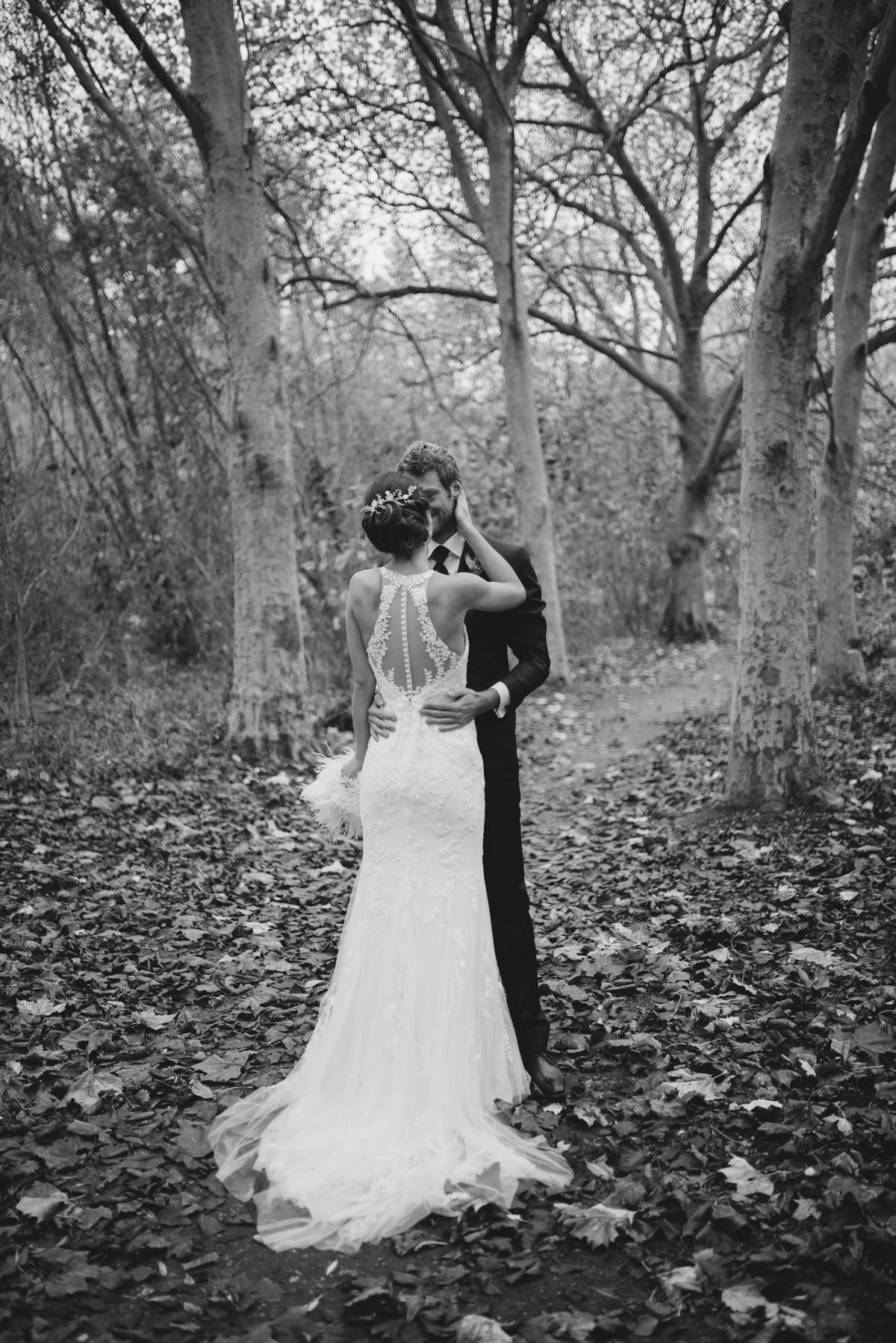 Martijn en Anna trouwen (30 van 98)
