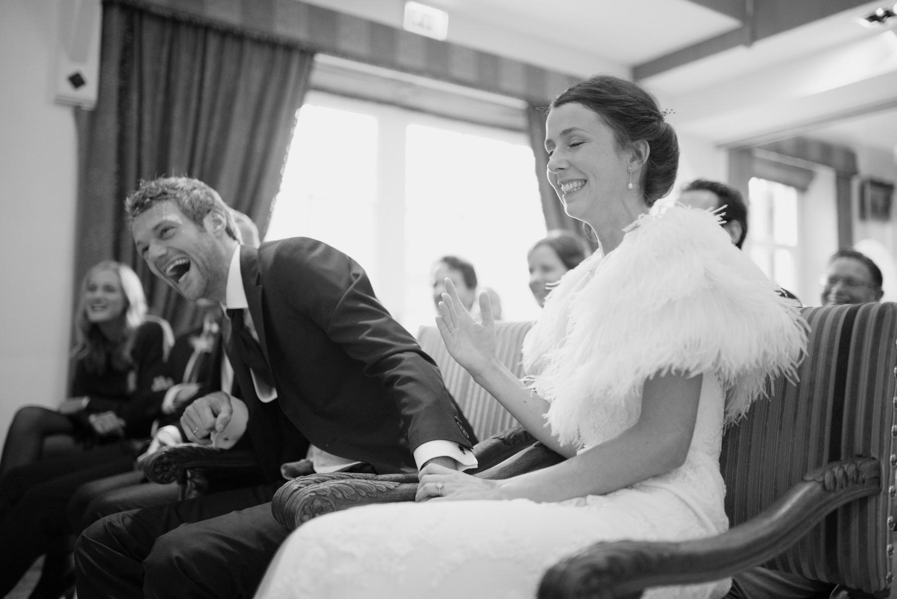 Martijn en Anna trouwen (51 van 98)