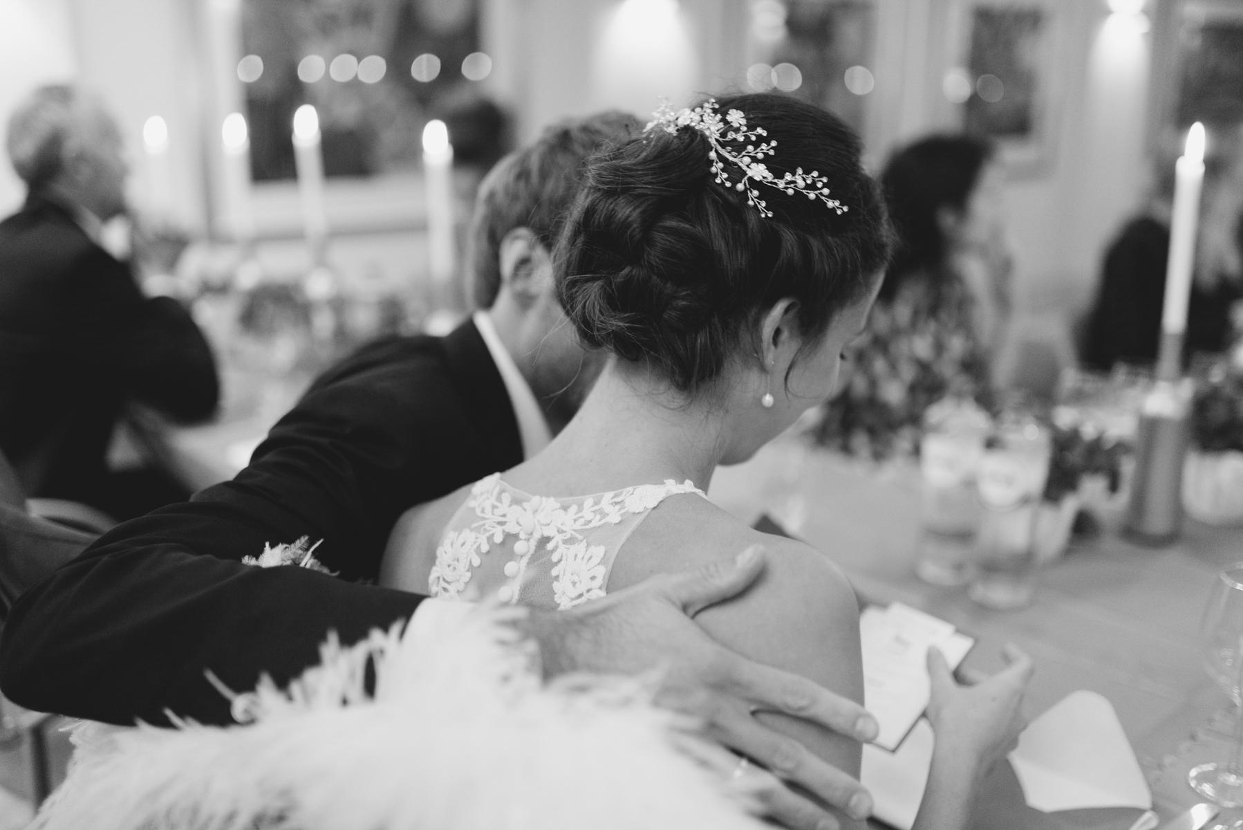 Martijn en Anna trouwen (74 van 98)